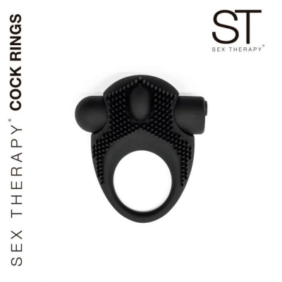 ST cock rings - SI046
